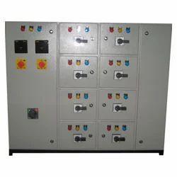 LT Distribution Panel Boards