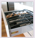 Europen Concept Drawers 1