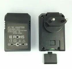 HD Camera  Charger