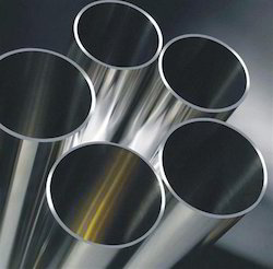 Inconel 903 Seamless Pipe