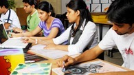 Advertising Graphic Art Class Services