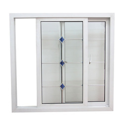 How it Works  sc 1 st  India Business Directory - IndiaMART & Plastic Doors at Best Price in India
