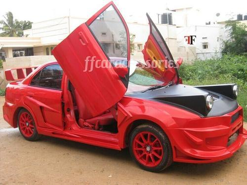 Car Lambo Door Kit View Specifications Amp Details Of Car