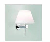 Wall Lamp