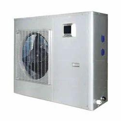 Swimming pool heat pumps air source swimming pool heat - Swimming pool heat pump manufacturers ...