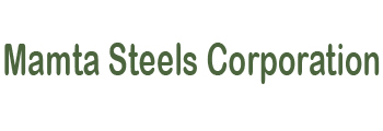 Mamta Steel Corporation