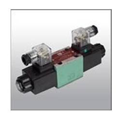 yuken dsg 01 s dsg 01 solenoid operated directional valve 250x250 hydraulic directional control valves eaton vickers dg4v 3, dg4v yuken directional valve wiring diagram at crackthecode.co