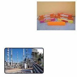 Carbon Welding Electrodes