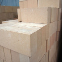 Zircon Bricks