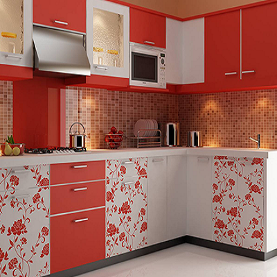 will your furniture that ideas add property kitchen contemporary the in personality kitchens modern to