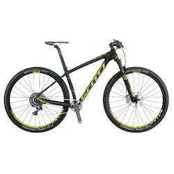 Scott Scale 900 RC Sports Bicycle