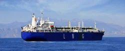 Marine Hull Insurance Brokers