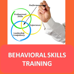 What is dialectical behavior therapy