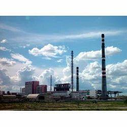 Limited Liability Company Commercial Industrial Entrepreneurs Memorandum (IEM), Various