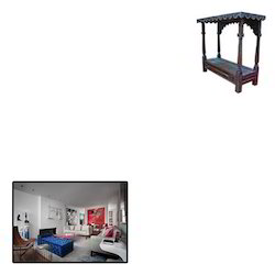 Beds & Daybeds