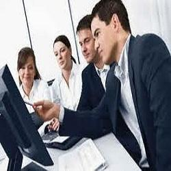 Project Training Services
