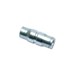 Equal Tube to Tube Connector