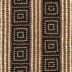 Beading Fabrics