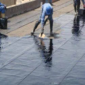 Epoxy Waterproofing