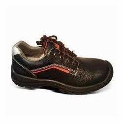 Buffalo Safety Shoes