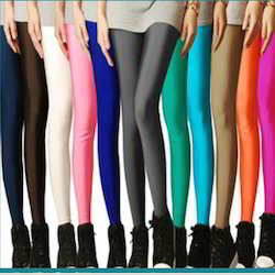 Legging Lycra Fabrics