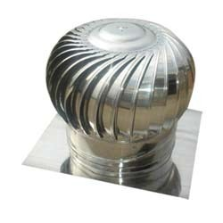 Roof Ventilators In Coimbatore Suppliers Dealers