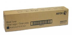 Xerox Digital Printer Toner