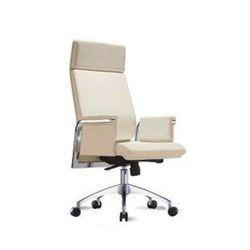 Platina High Back Executive Chairs