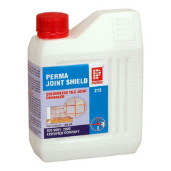 Tile Joint Chemical