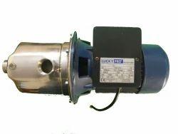 Lubi Electric Raw Water Pump