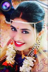 c2e2207ab Asmita Beauty Parlour