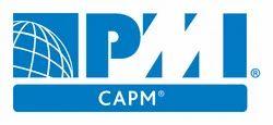 CAPM Certification Training Program
