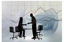 Investment Consultant