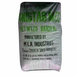 Barium Cadmium Powder Stabilizer