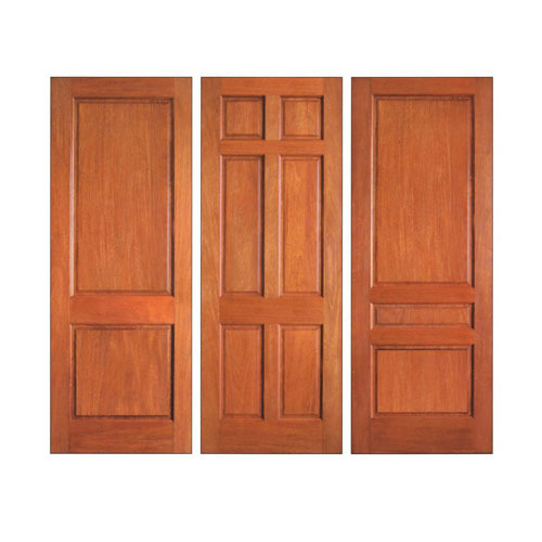 Plywood Door Ply Wood Latest Price Manufacturers