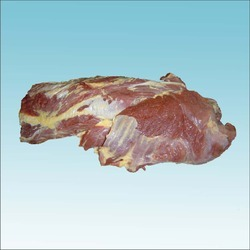 https://3.imimg.com/data3/FJ/UE/GLADMIN-6604/frozen-buffalo-meat-250x250.jpg