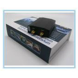 gps vehicle tracker tk103 at rs 1900 piece s gps tracking system