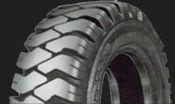 Industrial Tyre SOT 917