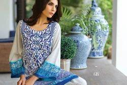 Indian Suits With Dupatta Designer Pakistani Style Suits