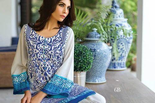 Indian Suits With Dupatta Designer Pakistani Style Suits, Pakistani ...