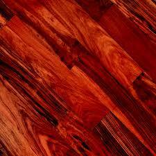 Cherry Red Wood Paint