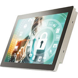Multitouch Panel PC