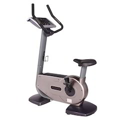 Novafit Commercial Upright Bike