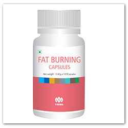 Best fat burner for fighters photo 5