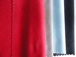 Sportswear Interlock Fabric