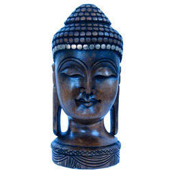 Antiques Handicraft Buddha