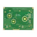 Gold Plated PCB