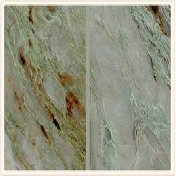Lady Onyx Polished Marble Stone