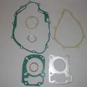 Honda Unicorn Gasket-Full Set-Full Packing Set