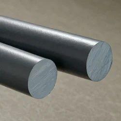 Polyvinyl Chloride Rod